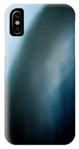 Escapade IPhone Case