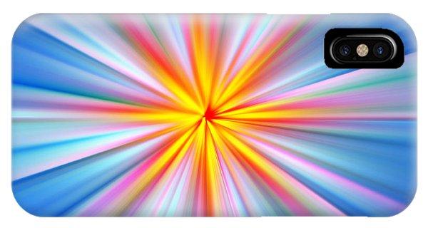 Sfondo Iphone Cases Fine Art America