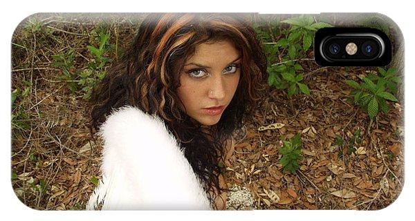 Everglades City Fl. Professional Photographer 4177 IPhone Case