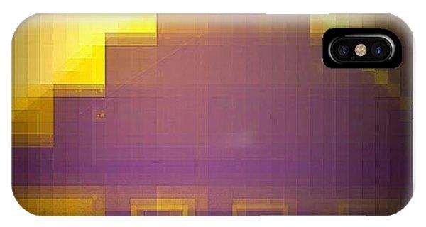Garage Den Helder : Den helder iphone cases fine art america