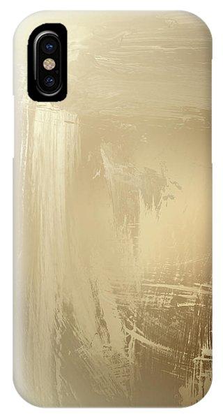 Elven Gem Smith IPhone Case