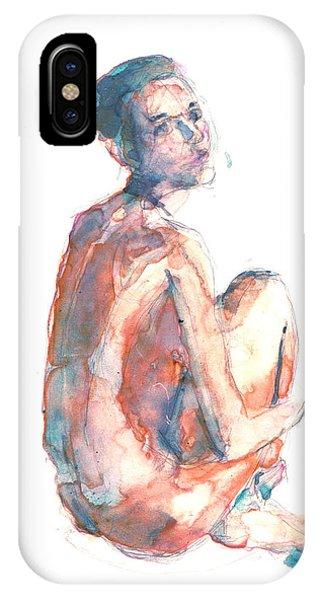 Figure 23 IPhone Case