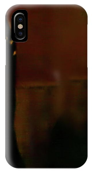 IPhone Case featuring the photograph Flamenco 37 by Catherine Sobredo