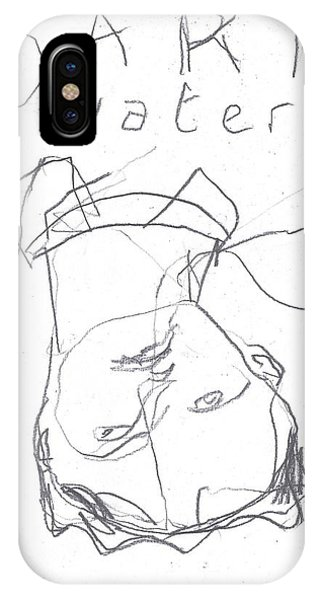 For B Story 4 5 IPhone Case