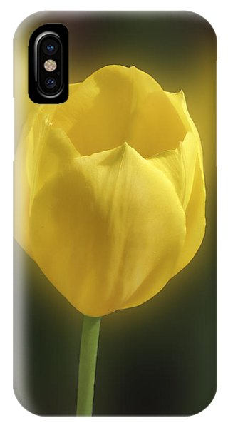 For Mom Too IPhone Case