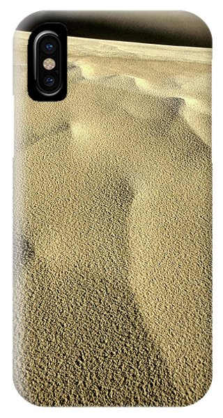 For Your Consideration IPhone Case