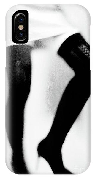 Frame #1p3478 IPhone Case