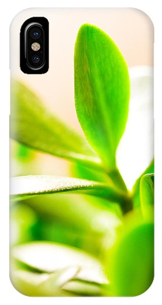 Friendship Tree Phone Case by Andy Smy