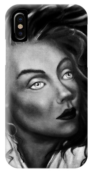 From Dusk Till Dawn IPhone Case