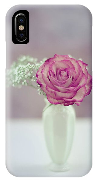 Gift Of Love IPhone Case
