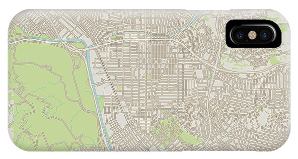 Glendale California iPhone Cases (Page #2 of 2) | Fine Art America