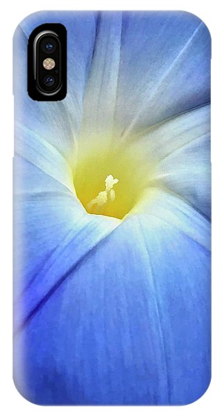 Glorious Morning IPhone Case