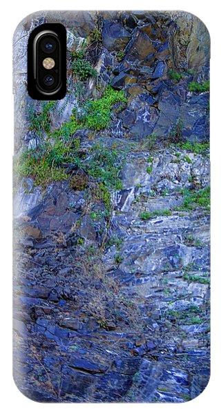 Gorge-2 IPhone Case