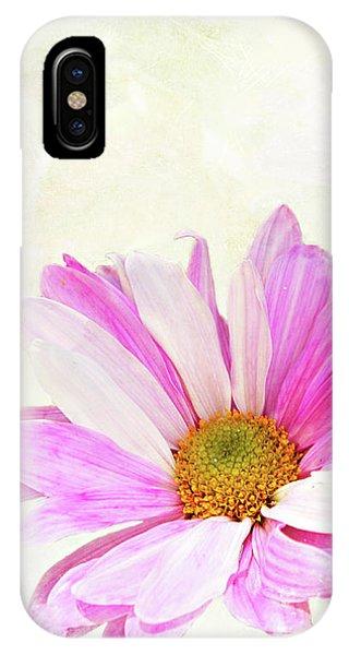 Grace 2 IPhone Case