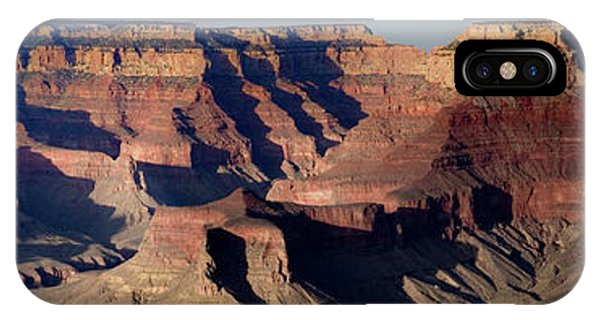 Grand Canyon Wide IPhone Case