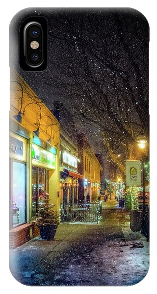 Christmas tree shop iphone cases fine art america christmas tree shop iphone case greeting cards have all been sent by mark andrew thomas m4hsunfo