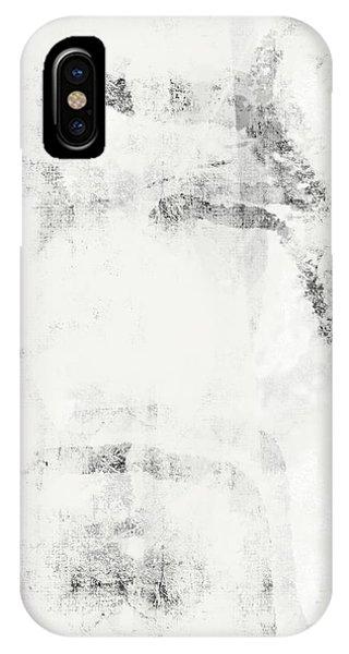 Grunge 2 IPhone Case