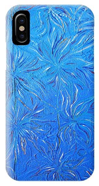 iPhone Case - Harmony And  Health Talisman by Joanna Pilatowicz