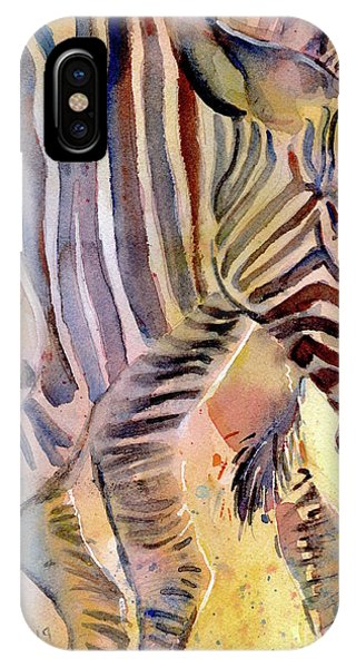 iPhone Case - Heads Or Tails by Maria Reichert
