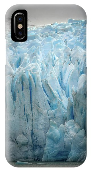 Highlighter Ice IPhone Case