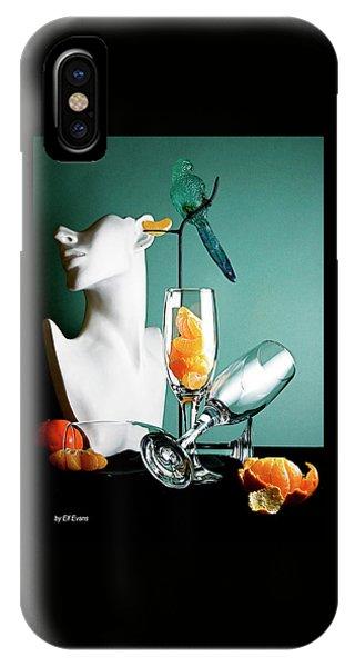 Honor To Karo 3 IPhone Case