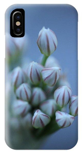 Humbugs IPhone Case