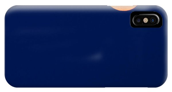 reputable site ae6d3 b0d50 Saddleback iPhone Cases (Page #2 of 3) | Fine Art America