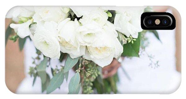 Music iPhone Case - I Love When I See Highschool by E M I L Y  B U R T O N