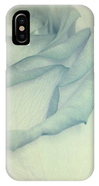 In Heavenly Cloud IPhone Case