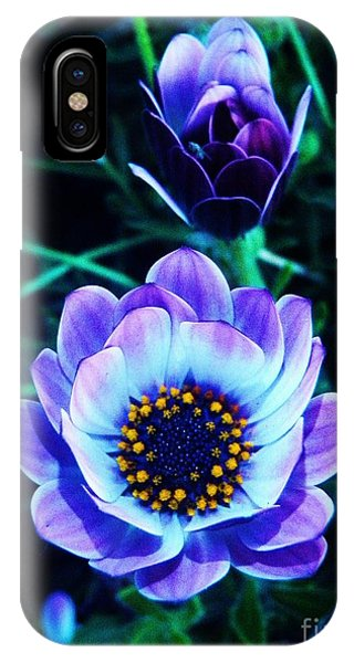 Intuition IPhone Case