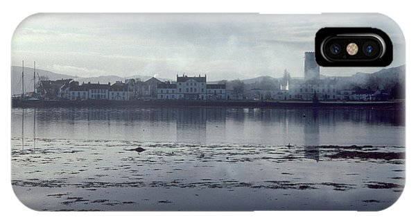 Inveraray IPhone Case