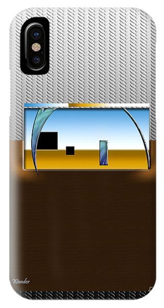 Inw_20a6109_sickle-to-silo IPhone Case
