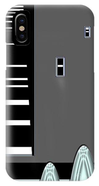 Inw_20a6467_basements_faamer IPhone Case