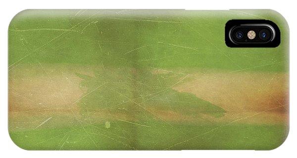 St. Patricks Day iPhone Case - Irish Heart by Dan Sproul