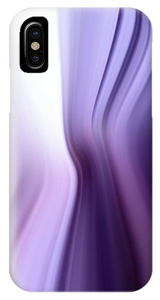 Iv - Princess Of The Elves IPhone Case