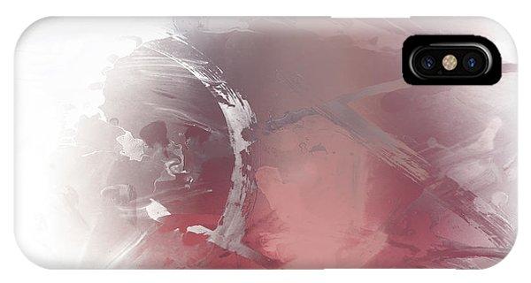 Japan 55 IPhone Case