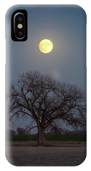 Pearl Jam iPhone Case - Just Breathe  by Aaron J Groen