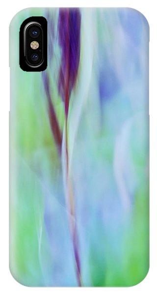 L Epi IPhone Case