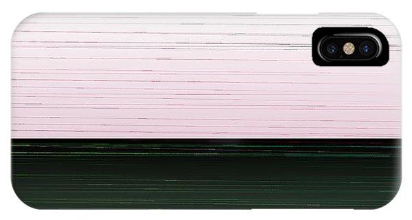 L17-13 IPhone Case
