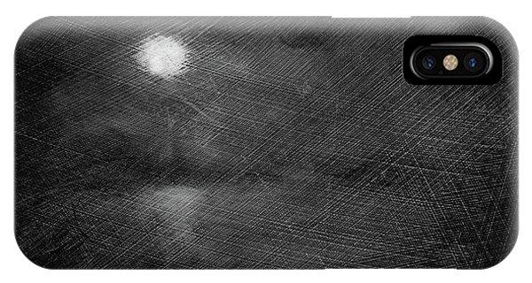 Landscape 17 IPhone Case
