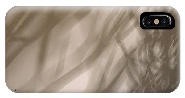 Light 7 IPhone Case