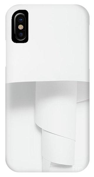 List #5371 IPhone Case