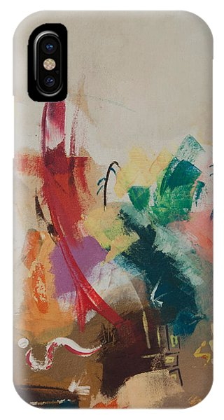 Cassiopeiaart iPhone Case - Live by Adel Shaaabeth