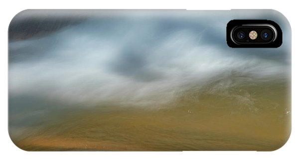 Living Waters IPhone Case