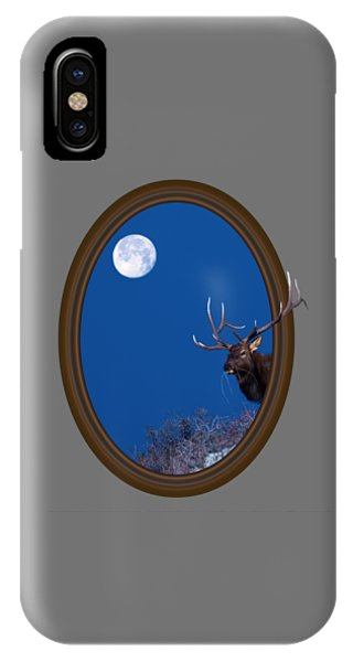 Looking Beyond IPhone Case