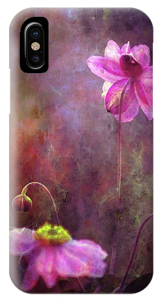 Lost Turning Away 3860 Lw_2 IPhone Case