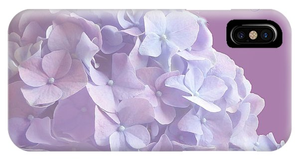 Love You Greetingcard IPhone Case