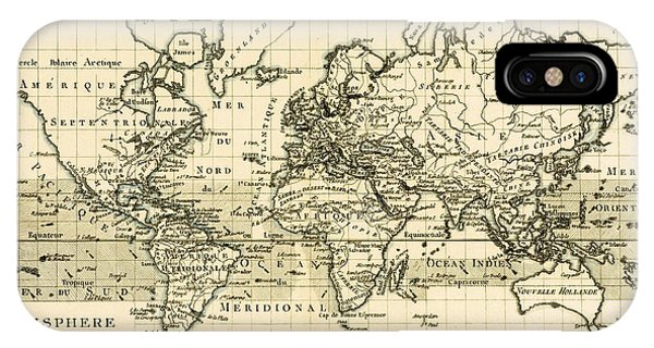 Mercator Projection Maps iPhone Cases | Fine Art America on proportional symbol map, isoline map, azimuthal map, ortelius map, conical map, thematic map, gall peters map, fuller map, peters projection map, chloropleth map, flow line map, cylindrical map, latitude map, polar map, robinson map, conic map, mollweide projection map, gnomic map, equal area map, physical map,