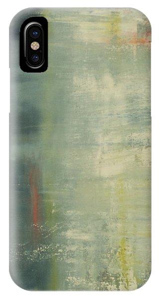 Venetian Lagoon IPhone Case