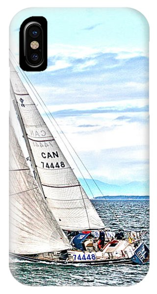 iPhone Case - Maui Bound by Alicia Kent